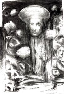 Teckning-1