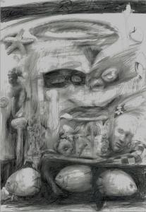 Teckning-10