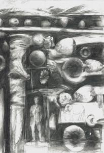 Teckning-5