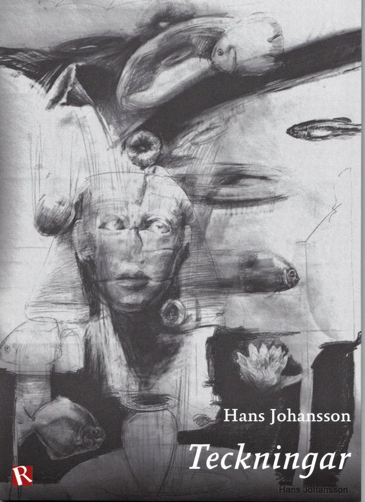 teckningar-boken